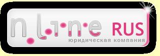 N-LINE
